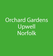 Orchard Gardens, Upwell