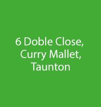 6 Doble Close