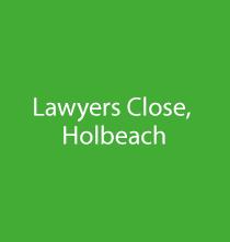 23 Lawyers Close, Holbeach