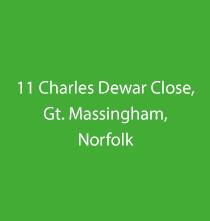 11 Charles Dewar Close