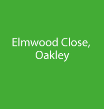 9 Elmwood Close