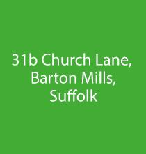 31b Church Lane