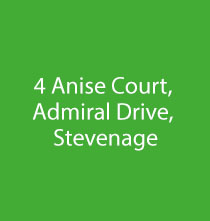 4 Anise Court