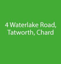4 Waterlake Road