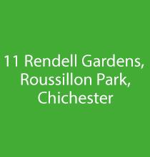 11 Rendell Gardens