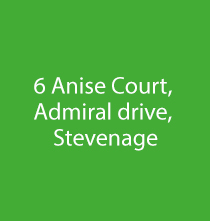 6 Anise Court