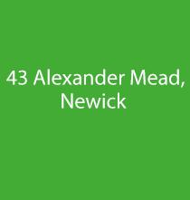 43 Alexander Mead