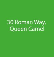 30 Roman Way