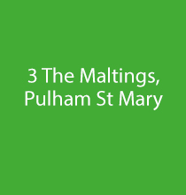 3 The Maltings