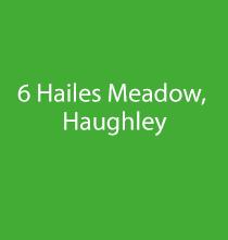 Hailes Meadow, Haughley