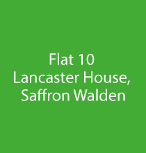 10 Lancaster House, South Road