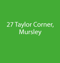 Taylors Corner, Mursley, Bucks